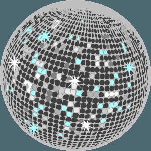 alquiler de iluminacion para eventos en madrid